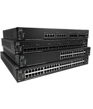 Cisco SRW2024-K9-EU Switch Price in Bangladesh