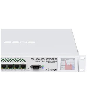 Mikrotik Router Price in Bangladesh