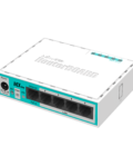 Mikrotik RB750r2 Router hEX lite Price in Bangladesh.