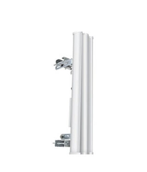 Ubiquiti AM 5G19 120 Antenna Price in Bangladesh.