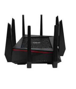Asus ROG Rapture GT-5300 Router Price in Bangladesh