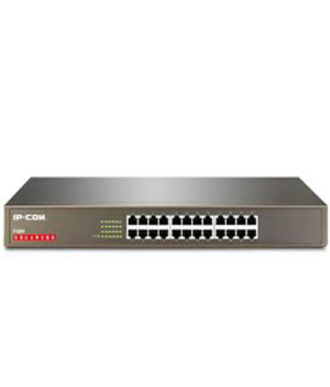 IP-COM SFP Switch Price in Bangladesh