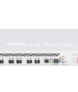 Mikrotik CCR1072-1G-8S+ Router Price in Bangladesh.