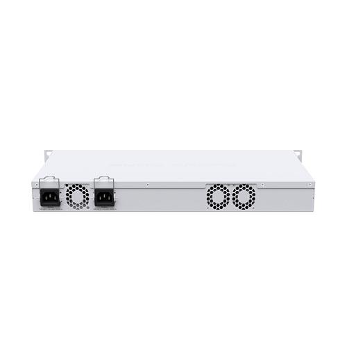 Mikrotik CCR1036-12G-4S-EM Price in Bangladesh