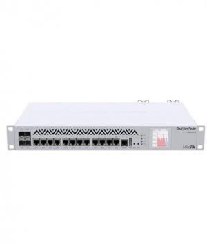 Mikrotik CCR1036-12G-4S Price in Bangladesh