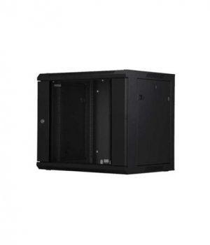 Toten 9U Server Rack Price in Bangladesh