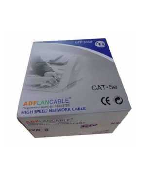 ADP Cat5E Cable Price in Bangladesh