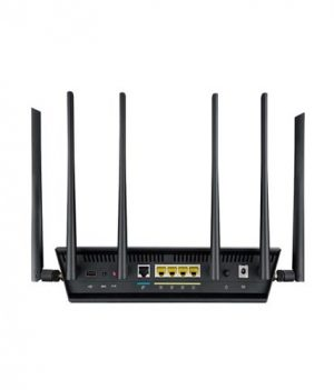 Asus RT-AC3200 Router Price in Bangladesh