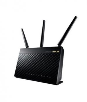 Asus RT-AC68U Router Price in Bangladesh