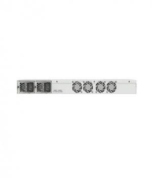 Mikrotik CCR1072-1G-8S+ Price in Bangladesh