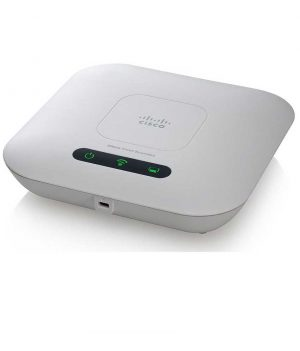 CISCO WAP121-E-K9 Access Point Price In Bangladesh