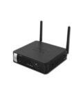 Cisco RV130W Router Price in Bangladesh