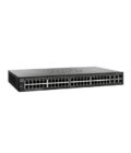 Cisco SRW248G4-K9-EU Switch Price in Bangladesh