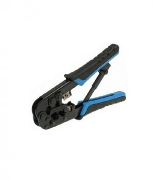 D-Link Crimping Tool Price in Bangladesh