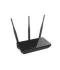 D-Link DIR-816 Router Price in Bangladesh