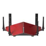 D-Link DIR-890L Router Price in Bangladesh