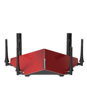 D-Link DIR-890L Router Price in Bangladesh