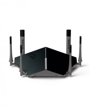 D-Link DIR-890L 3200Mbps Router Price in Bangladesh-https://independenttechbd.com/