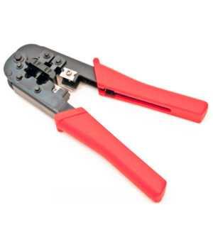 Dlink Crimping Tool Price in Bangladesh