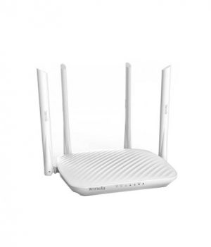 Tenda F9 600Mbps Router Price in Bangladesh