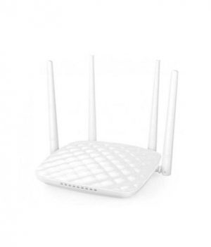 Tenda FH456 300Mbps Router Price in Bangladesh