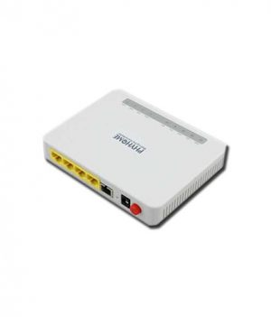 Phyhome FHR1400K 4 Port EPON ONU Price in Bangladesh