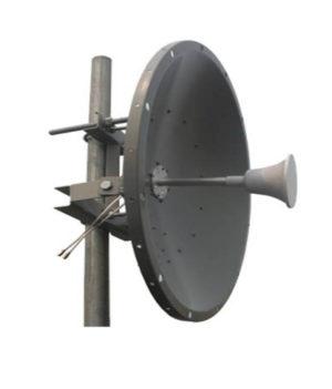 Lanbowan ANT4958D29P Antenna Price in Bangladesh-https://independenttechbd.com/