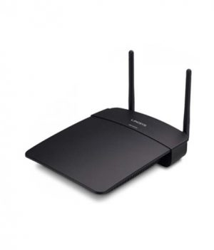 Linksys WAP300N Access Point Price in Bangladesh