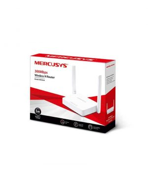 Mercusys router price in bd