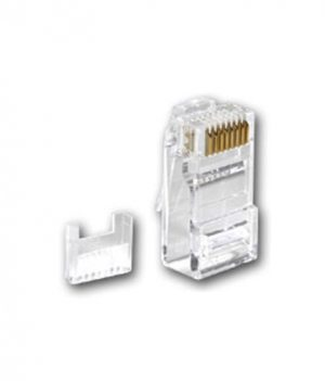 Micronet Cat.6 Connector Price in Bangladesh