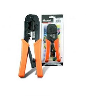 Micronet SP1131 Crimper Price in Bangladesh