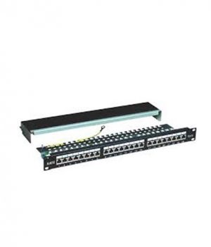 Micronet SP1161S Patch Panel Price in Bangladesh.