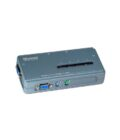 Micronet SP214EL KVM Switch Price in Bangladesh