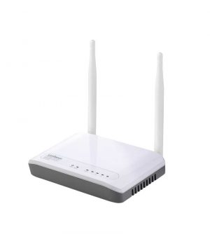 Micronet SP218D Router