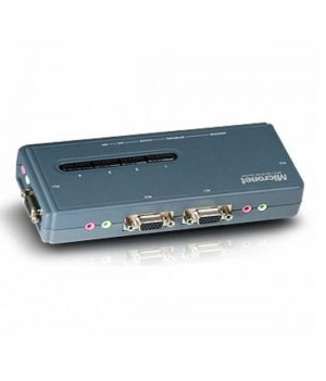 Micronet SP241D KVM Switch Price in Bangladesh