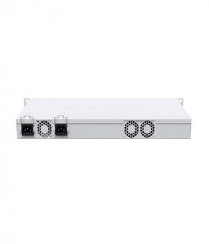 Mikrotik CCR1016-12G Router Price in Bangladesh