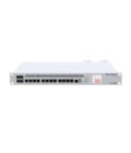 Mikrotik CCR1036-12G-4S Router Price in Bangladesh