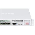 Mikrotik Router Price in Bangladesh