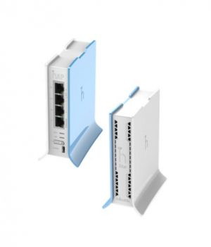 Mikrotik RB941-2nD-TC Router Price in Bangladesh