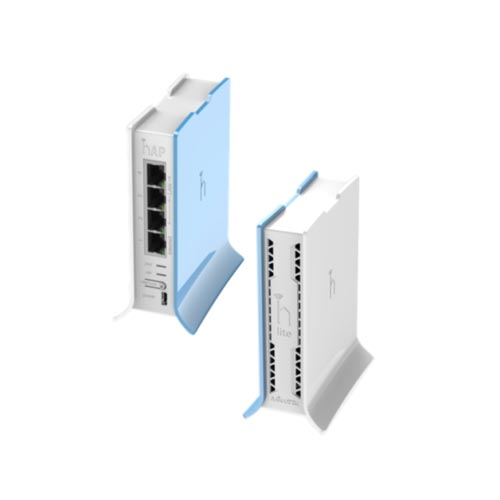 Mikrotik RB941-2nD-TC Price in Bangladesh