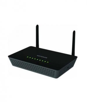 Netgear R6220 Gigabit Router Price in Bangladesh