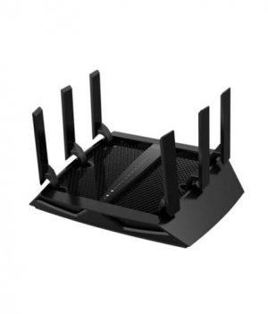 Netgear R8000 Nighthawk X6 Router Price in Bangladesh