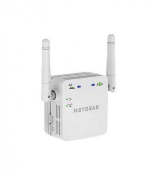 Netgear WN3000RP Range Extender Price in Bangladesh