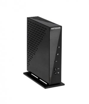 Netgear WNR2000 Router Price in Bangladesh