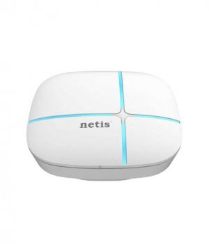 Netis WF2520 300Mbps Access Point Price in Bangladesh