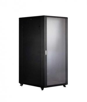 Pushi 22U Rack Price in Bangladesh