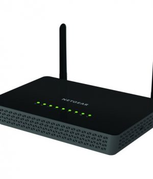 Netgear R6220 Router Price in Bangladesh.