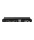 Mikrotik RB2011UiAS-RM Router Price in Bangladesh
