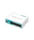 Mikrotik RB750r2 Router Price in Bangladesh