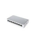 TP-Link TL-SF1008D 8 Port Switch Price in Bangladesh